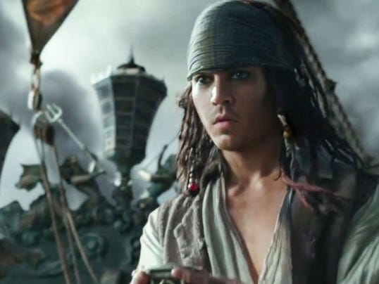 636344231371740130-Anthony-as-Young-Jack-Sparrow-2.jpg