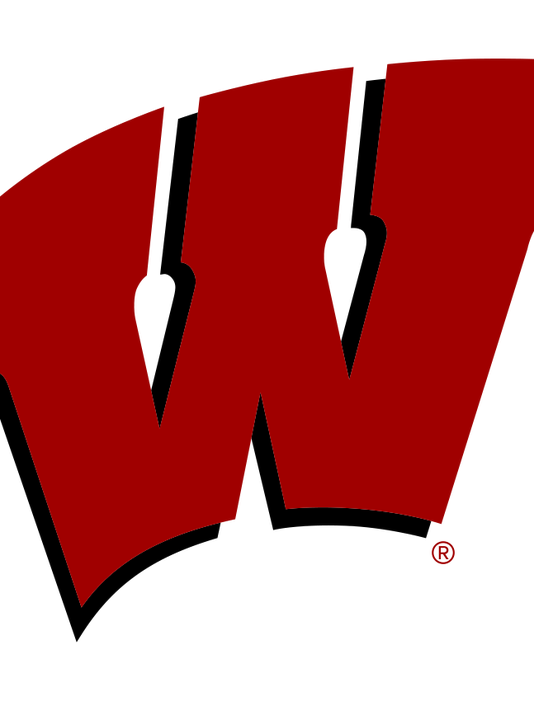 University of Wisconsin logo