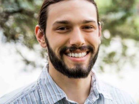 Seth McRobb.JPG
