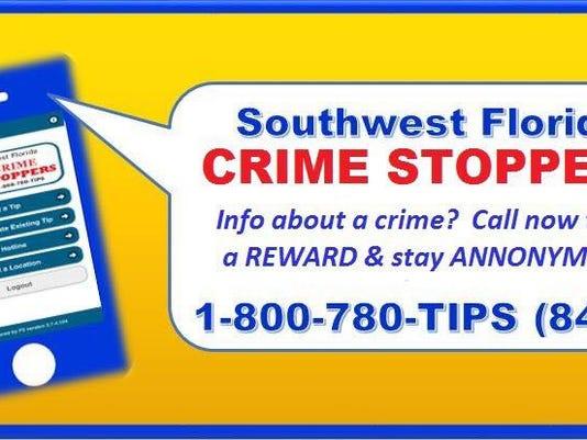 636535182951718428-crime.jpg