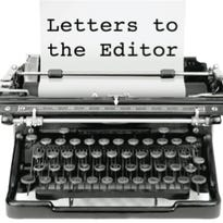 Letters to the Editor: Readers voice their opinion