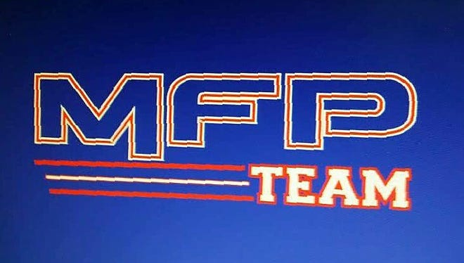 MFP Arecibo