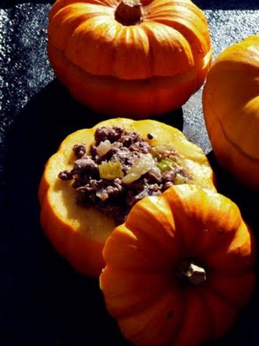 636458319668218445-Pie-pumpkin-picture.jpg