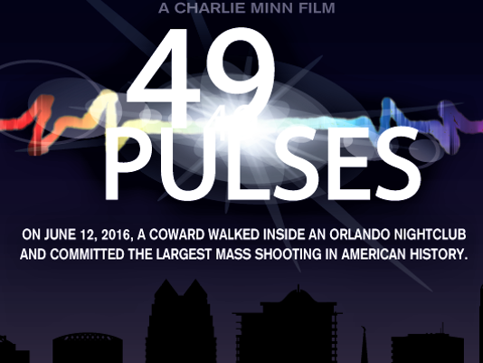 49 Pulses poster.png