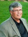 Richard (Dick) Anderson, 59, passed away peacefully on December 26, 2014 at his home in Fort Collins, CO.