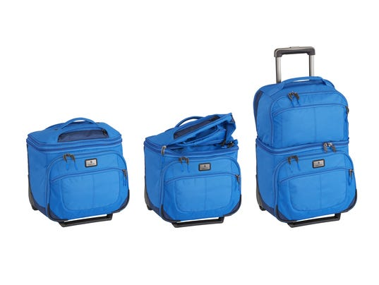 635830097703274426-a-EC-Adventure-Pop-Top-Carry-On-all-3-F14