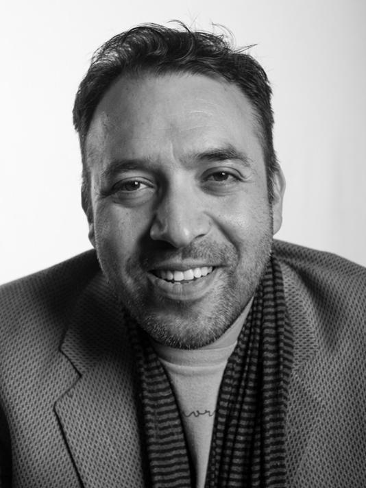 Valentin-Sandoval.png