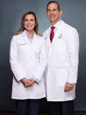 Dr. Ross A. Clevens, founder of Clevens Face and Body Specialists, recently announced that Dr. Andrea Spellman has been selected as his Fellow in Facial Plastic and Reconstructive Surgery.