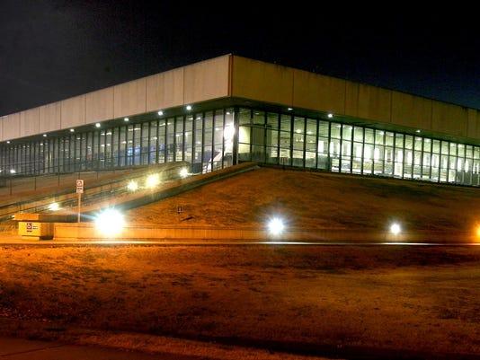 1-Murphy Center