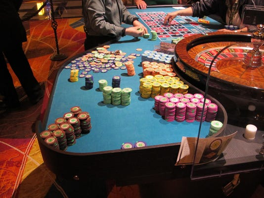 New Jersey Casino Exp_Mona