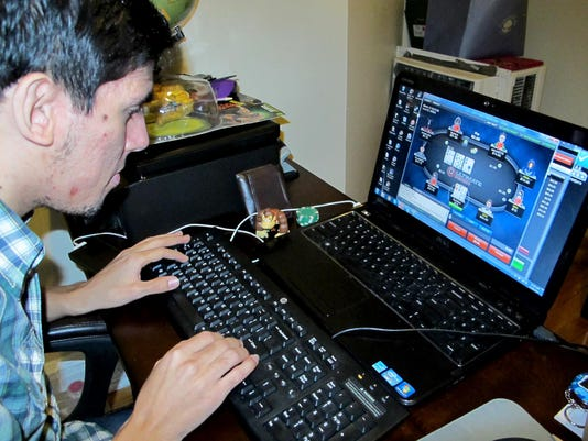Internet Gambling NJ_Schu.jpg