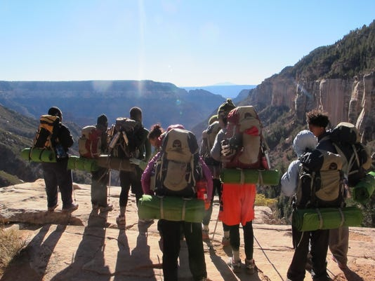View of Grand Canyon.jpg