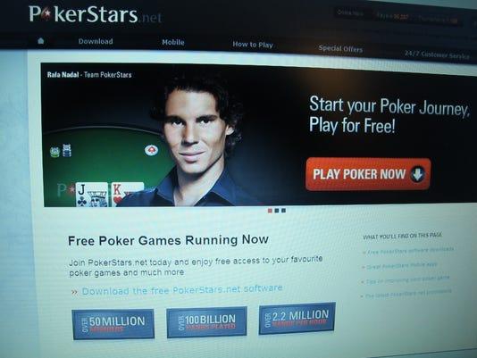 PokerStars-NJ