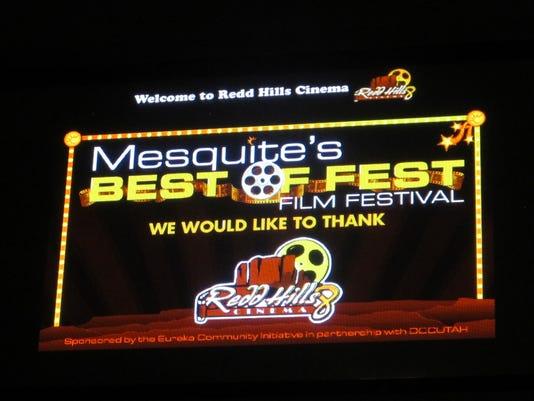 Film Fest 3.JPG