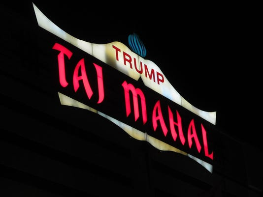 Taj Mahal Future_Alt.jpg