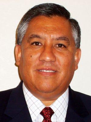 Michael R. Renteria