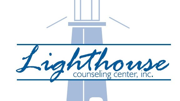 Lighthouse Counseling Center Inc.