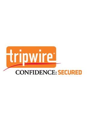 Tripwire has been purchased by Belden.