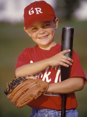 Little League has value when parents fill a proper role and don't ruin the experience for children.