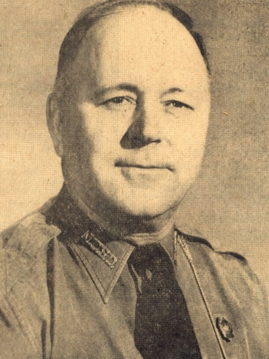 Sheriff-Roy-Baker---Copy.JPG