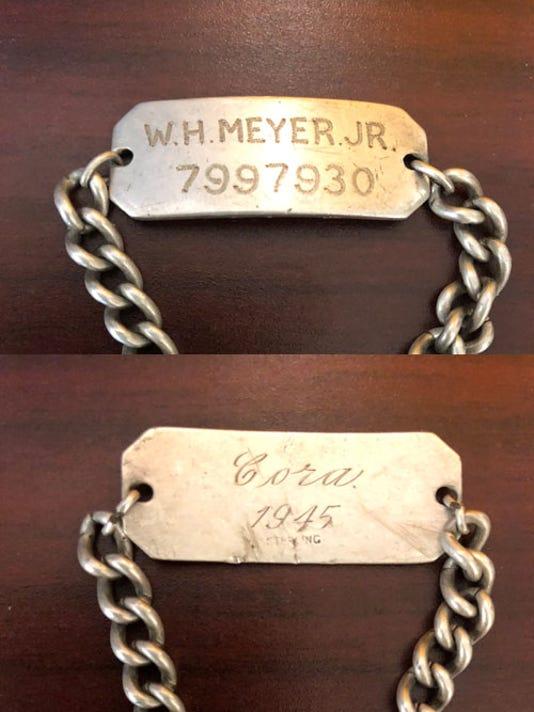 636579146482043740-Bracelet.jpg