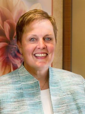 Terri Smith
