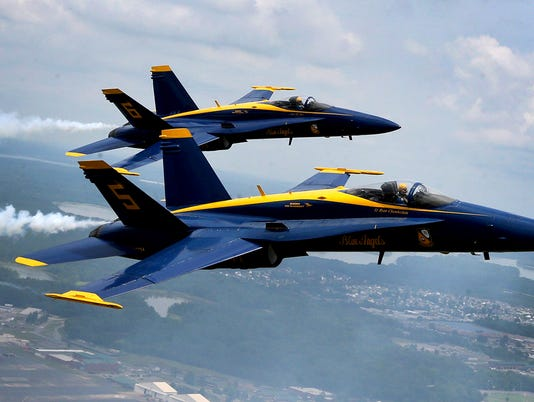 636179452910710185-02-Jeff-Kuss--Blue-Angels.JPG