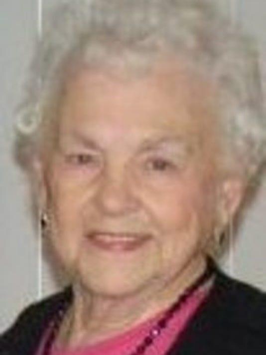 Birthdays: Kay Johnson
