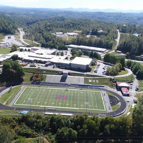 Push begins for football stadium renovation, increased teacher pay