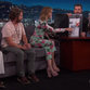 'Masterminds' cast talks Asheville on Kimmel; film release Friday