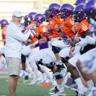 Your guide to Southland Conference Media Day