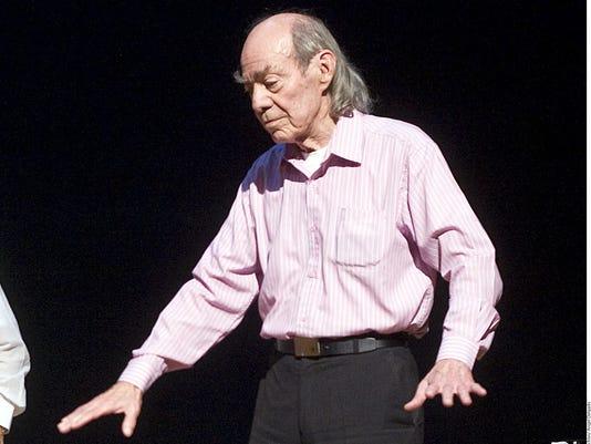 Manuel 'Loco' Valdez