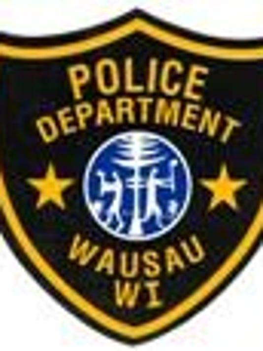 WPD badge.jpg