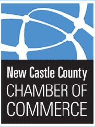 New Castle County Chamber of Commerce will hold the latest installment of its Finding Your Next Customer series on Aug. 13.