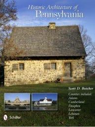 historic-architecture-pa-scott-butcher