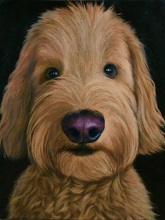 636661357371592676-Kevin-Campbell-Dog-Portraits-at-The-Brinkman-Gallery.jpg