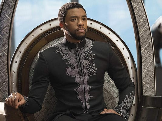 Black Panther_
