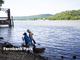 This park is a hidden gem along the Ohio River on the
