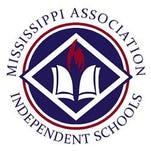 St. Aloysius is the first of 13 private and parochial schools to join the MAIS.