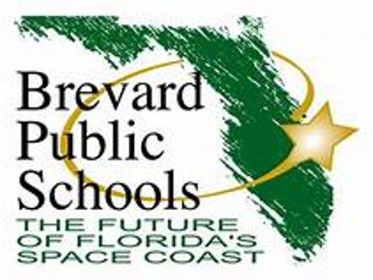 Brevard Public School