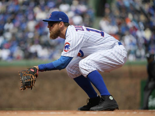 Zobrist_Cleats_Baseball_40329.jpg