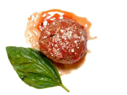 635876948494892495-Nunzios-Kitchen-2.jpg