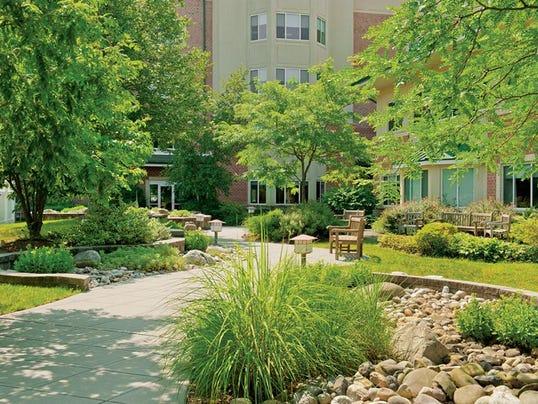 seabrook-campus.jpg