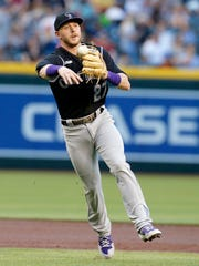 Rockies_Diamondbacks_Baseball_18068.jpg