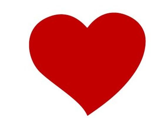 TCAP-VBNW-Heart2.JPG
