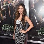 'Teenage Mutant Ninja Turtles' star Megan Fox will join Fox's 'New Girl' in a recurring role for Season 5.