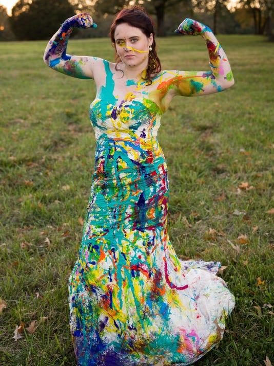 635556128395374591-Trash-The-Dress-Elizabeth-Hoard-Photography-255-of-319-