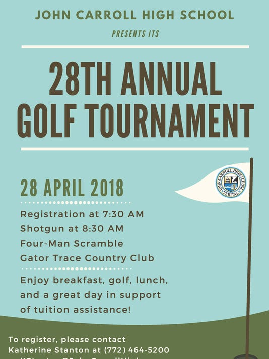 636565582190547934-JC-golf-tournament-flyer-updated.jpg