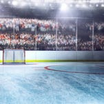 Win Eagles Hockey Tickets for March Games