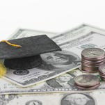 Dollar Stretcher: Paying off student loans early